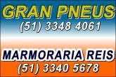 Marmoraria Reis | Gran Pneus