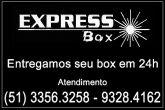 Express Box