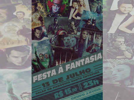 14o-festa-a-fantasia-e-do-ridiculo-