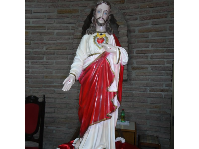 festa-do-sagrado-coracao-de-jesus
